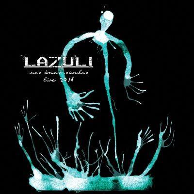 lazuli-music.com